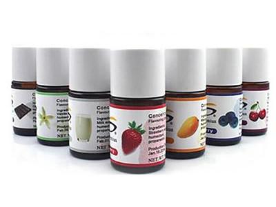 工业香精|质量可靠的山东厂家直销供应-工业香精