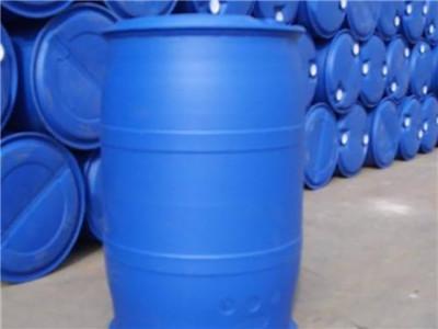 磺酸廠家-鑫茂源化工實惠的磺酸