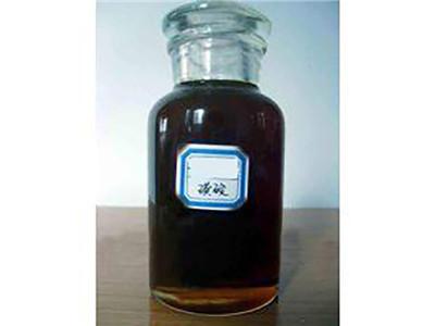 磺酸-優惠的供銷|磺酸