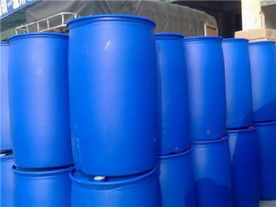 渗透剂JFC生产厂家-销量好的渗透剂JFC品牌推荐