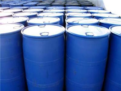 渗透剂JFC批发商-哪里有卖优惠的渗透剂JFC