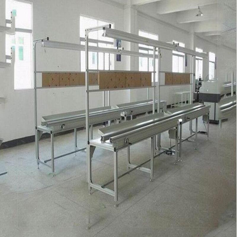 中国车间插件线厂家直销_大量供应批发车间插件线