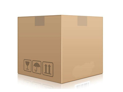 惠阳三层瓦楞纸箱定制,手提袋价格