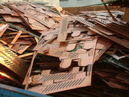 惠州复铜线路板回收公司,无锡令人满意的复铜线路板回收推荐