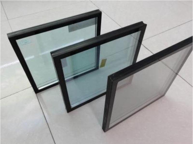中空玻璃的安全性能如何?