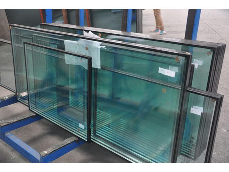 中空玻璃的主要問題有哪些?