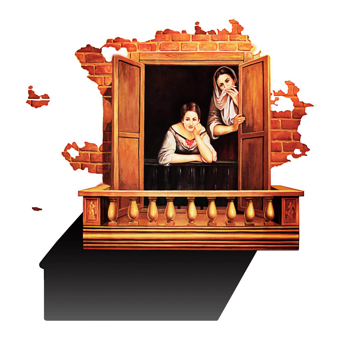 室外墙体手绘,找户外墙壁手绘设计就找沅荣文化_效率高