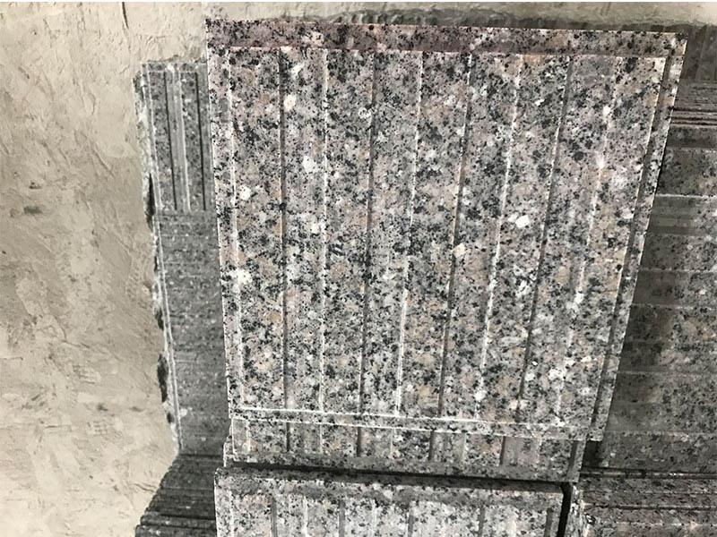 珍珠蘭路沿石廠家-優惠的珍珠蘭路沿石哪里買