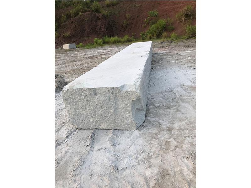 珍珠兰大板厂_富强石材供销珍珠兰大板供应