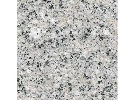珍珠兰石材矿山-供应福建好质量的珍珠兰石材