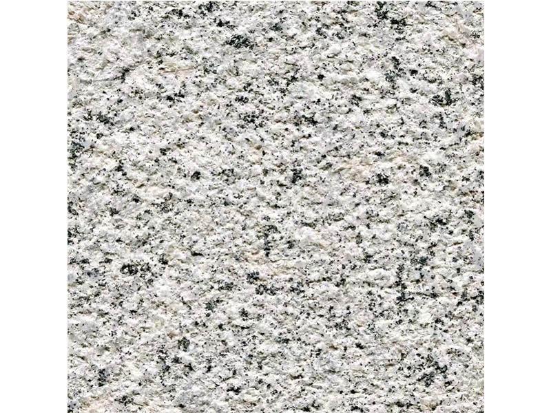 优质的珍珠兰石材推荐——福建珍珠兰石材批发