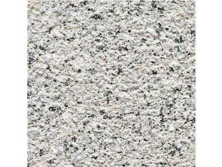高质量石材的四个鉴别方法