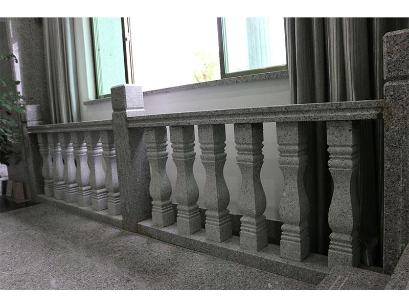 福建珍珠兰栏杆-高质量的珍珠兰栏杆火热供应中
