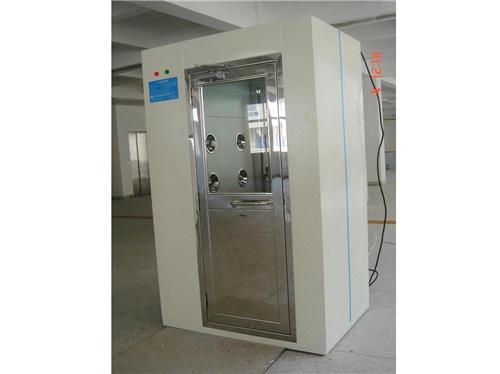 台州不锈钢风淋室 在哪可以买到不锈钢风淋室