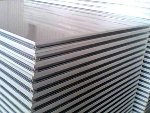 哪儿有卖耐用的玻镁岩棉手工板 西安玻镁岩棉手工板
