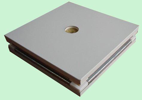 出售苏州好用的岩棉手工板-大庆岩棉手工板