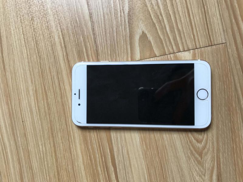 新意流直銷性價比高的二手蘋果手機6 二手蘋果手機6維修
