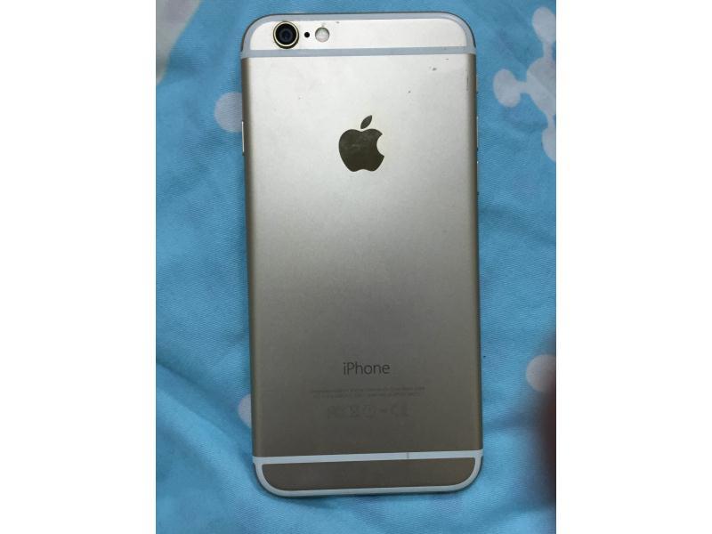 iphone6s_iphone6s价格_新意流