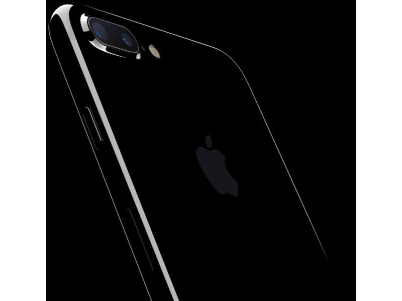 新意流供應優質的二手蘋果手機7——鯉城二手蘋果手機7維修