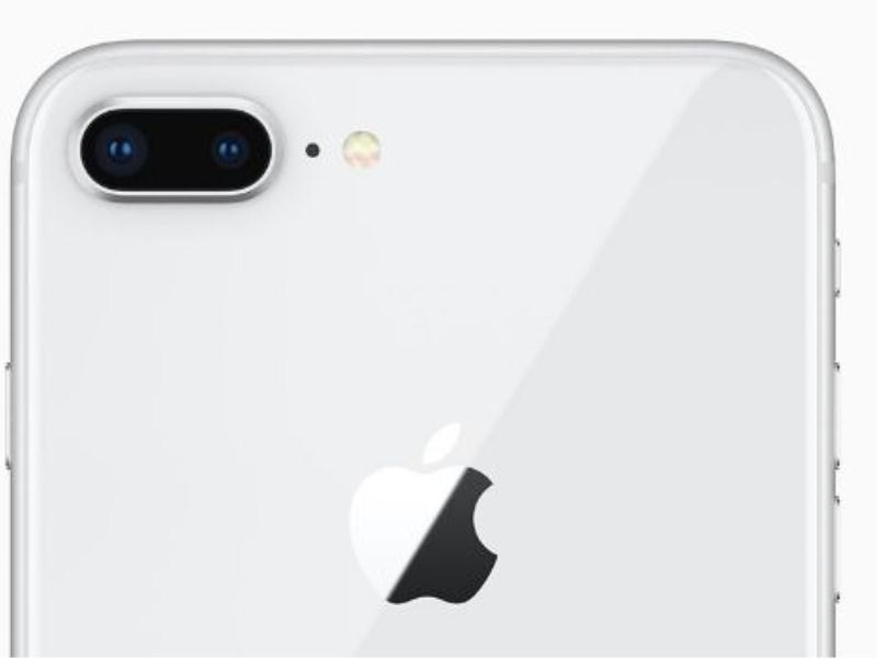 泉州蘋果手機大降價優惠多多