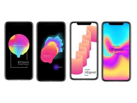 2019新iPhone新消息曝光,苹果终于开窍了