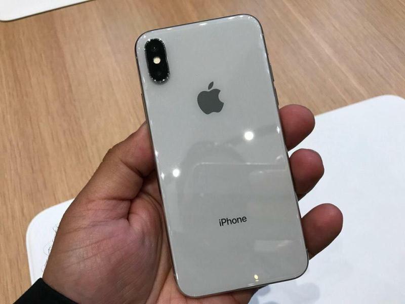鯉城蘋果手機8s,蘋果手機8s供貨商