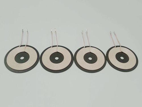 無線充線圈廠商_三連電子廠提供熱賣無線充線圈