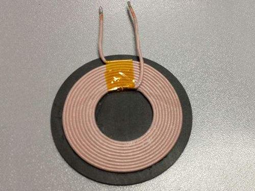 无线充线圈生产厂家-有信誉度的无线充线圈厂家在广东