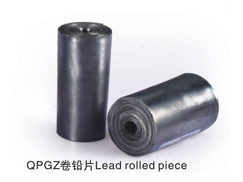 在哪能买到有品质的铅片|福建铅片代理