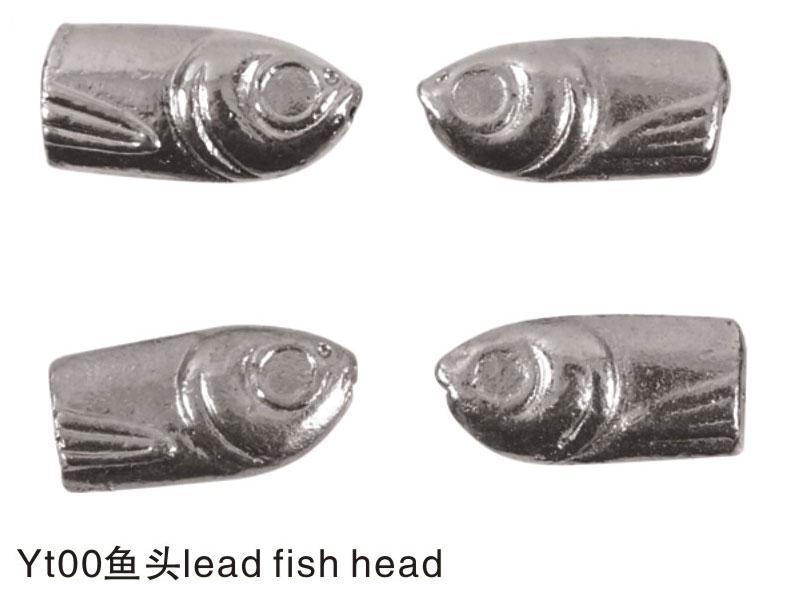 铅鱼_铅鱼价格_铅鱼哪家好-顺兴金属