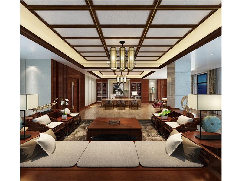 泉州客厅吊顶报价-想要购买耐用的客厅吊顶找哪家