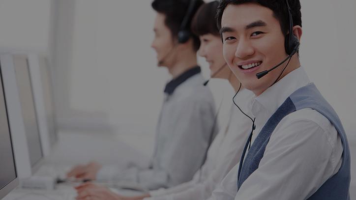 福州APP研发-诚荐操作方便的互联网IT