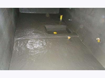 买好的防水堵漏材料就来雨科达防水,甘肃建筑防水堵漏公司