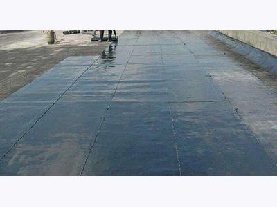 陇南防水卷材_优惠的防水材料雨科达防水供应