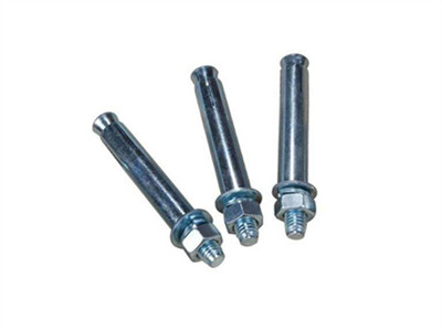 膨胀螺栓厂商_大川交通设施质量好的膨胀螺栓供应