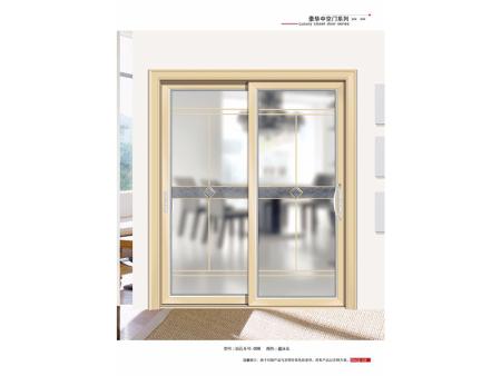 厨房推拉门品牌-现代门窗加工部厨房推拉门您的品质之选