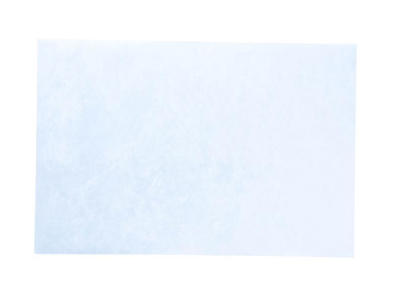 格雷梅加盟-买耐用的格雷梅涂料,就来爱丽舍
