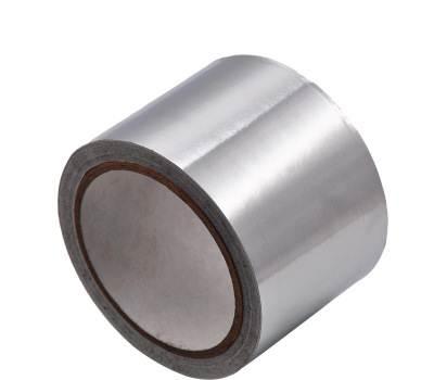 鋁箔內襯紙廠家_濰坊哪里買質量硬的鋁箔內襯紙
