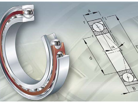 山西主轴轴承批发-西安哪里有供应优惠的FAG超精密轴承