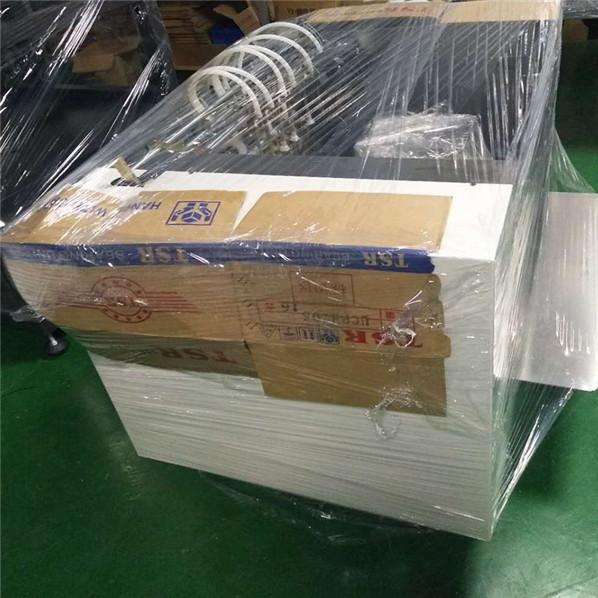 石排自动包装机器厂家-东莞好用的飞达上糊机出售