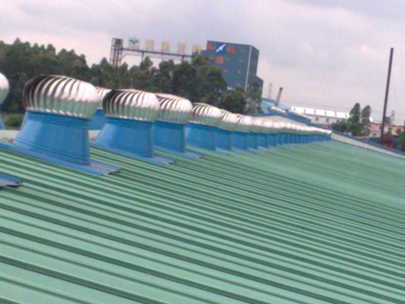 中國智能的白鐵通風管道 報價合理的白鐵通風管道,東莞禾太工業設備廠傾力推薦