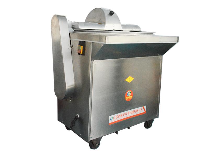 河北菜馅机批发-新国丰炊具机械提供有销量的菜馅机