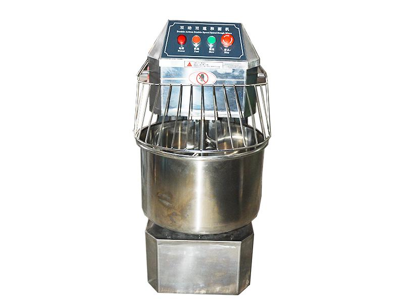 濟南哪里有優良的面食機械 江蘇面食機械批發