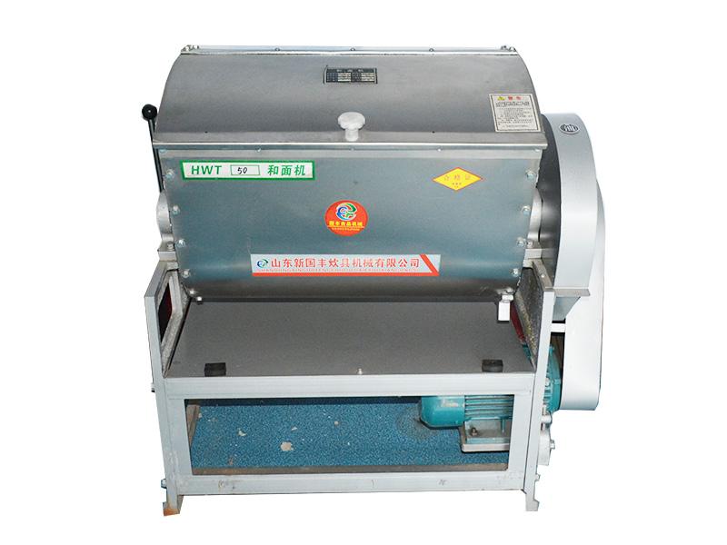 新國豐炊具機械提供合格的面食機械 河南面食機械廠家