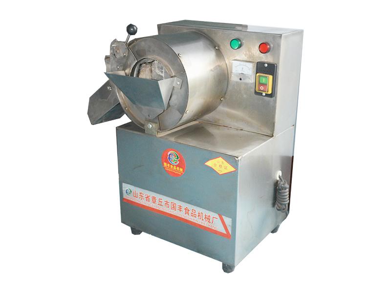质量好的土豆切丝机推荐-江苏土豆切丝机价格