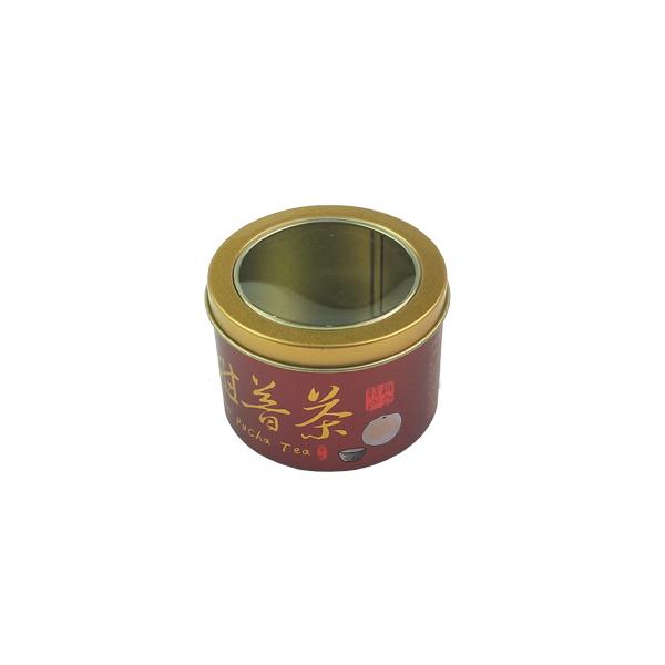 茶葉罐批發價格|茶葉罐專業報價