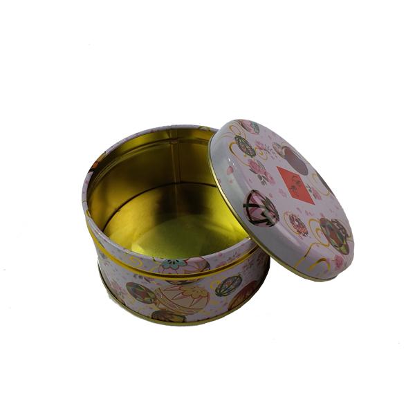 北京食品异形罐生产厂家_哪儿能买到设计新颖的异形罐