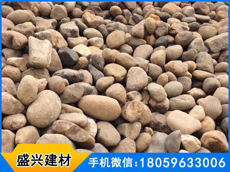 福建小溪石