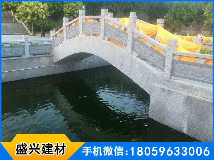 广州芝麻灰石材