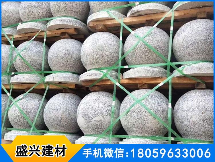 深圳芝麻灰石材代理|优质的深圳芝麻灰石材公司